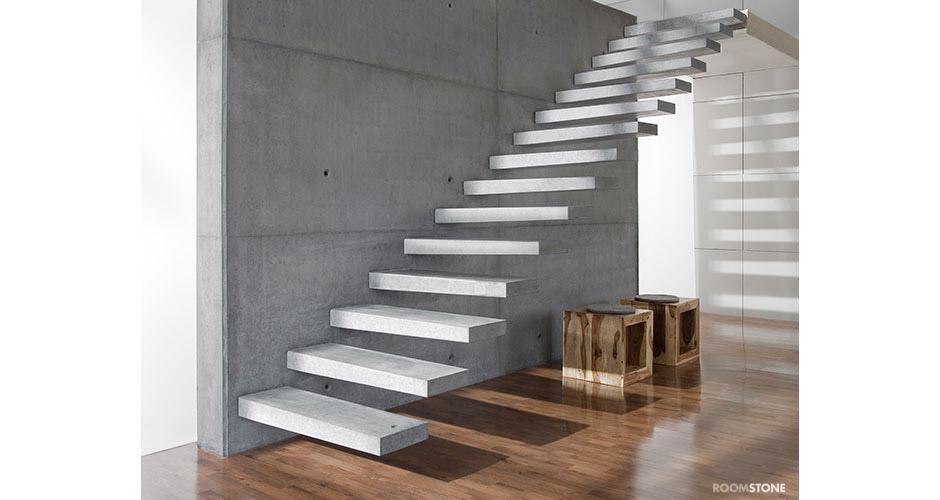 betontreppe innen betontreppe innen with betontreppe. Black Bedroom Furniture Sets. Home Design Ideas